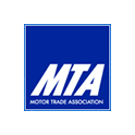 Proud member of the Motor Trade Association SA
